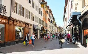 Nos réalisations à Annecy