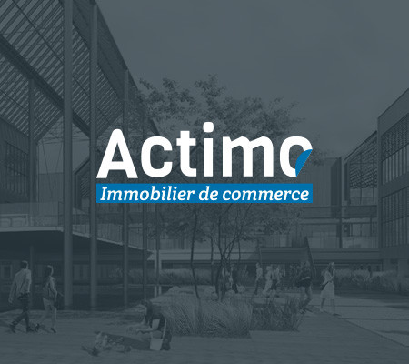 (c) Actimoannecy.fr